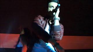 Faydee - Catch Me - CLUB VEGAS - Civita Castellana (LIVE HD) Roma 4/10/2014