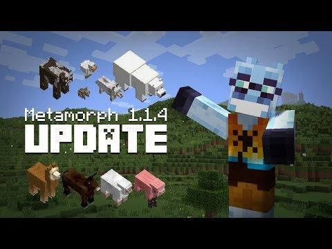 Minecraft Spielen Deutsch Minecraft Tnt Spielen Bild - Minecraft tnt spielen