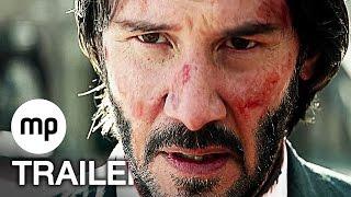 Trailer of John Wick: Kapitel 2 (2017)