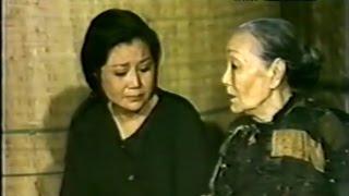 Lá Sầu Riêng - Kim Cương