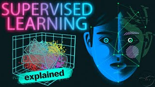 What Is Supervised Learning? Plus Regression & Classification