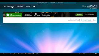 Настройка LiveSurf для продвижения сайта в топ поисковых систем
