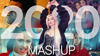 Best Music Mashup 2020 - Best Of Popular Songs