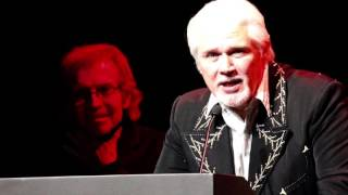 Charlie Rich, Memphis Music Hall of Fame 2015