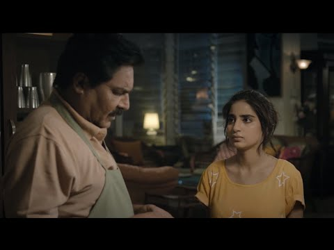 Download UC Browser - Life Goes On - Ad Film Produced By BIONIC FILMS HD Mp4 3GP Video and MP3