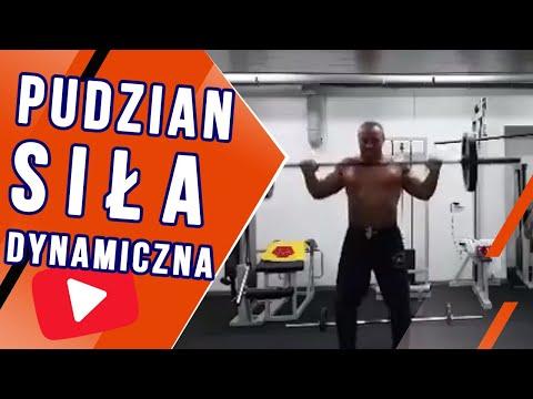 Ćwiczenia rozciągające dla wszystkich mięśni
