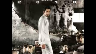 تحميل اغاني مجانا Ahmad Hussein...Aala Kaifah | احمد حسين...على كيفه