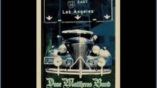 Pantala Naga Pampa - Rapunzel (With Lyrics) Dave Matthews Band