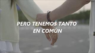 Common - Maren Morris ft. Brandi Carlile // letra en español