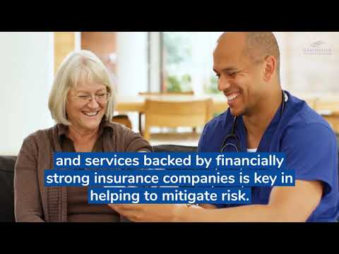 mp4 Insurance Broker Manchester, download Insurance Broker Manchester video klip Insurance Broker Manchester