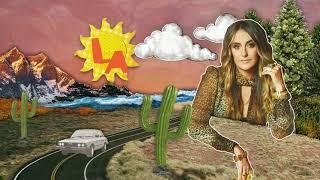 Lainey Wilson LA