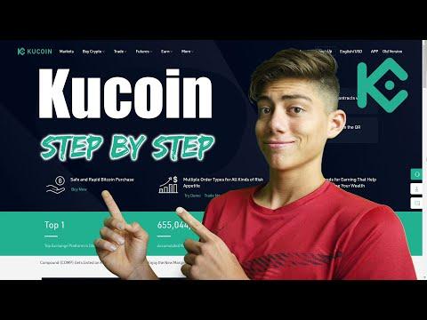 Como fazer indėlių mercado bitcoin