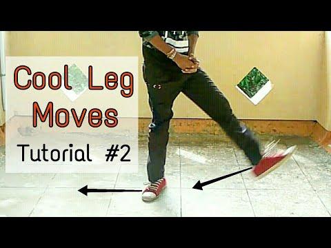 Leg Move
