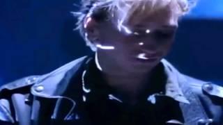 Depeche Mode   But Not Tonight  16:9 HD