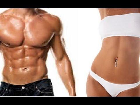 Idoneità una dieta per perdita di peso di uomini