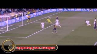Barcelona vs Bayern Munich 3 0 All Goals HD   GOLES   Champions league 2015