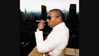 Ja Rule - New York Instrumental (REMAKE)