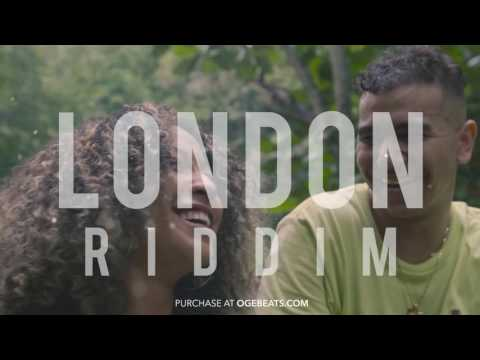 BINGO BEATS LONDON - Music Profile | Bandmine com