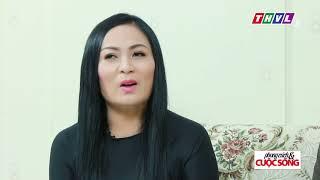 KM diễn viên Ôn Bích Hằng _ Phong cách & cuộc sống _ |THVL| Tập 260