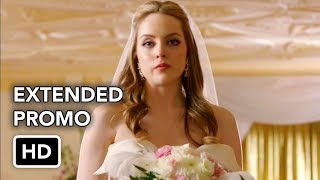 "Dynasty 1x15 Extended Promo ""Our Turn Now"""