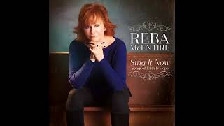 Reba McEntire- God and My Girlfriend's