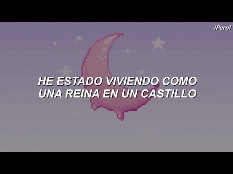 LSD - Heaven Can Wait ft. Sia, Diplo, Labrinth // Español