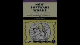 How Software Works: Overview