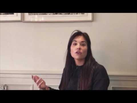 Abc fogyás és a nők egészsége