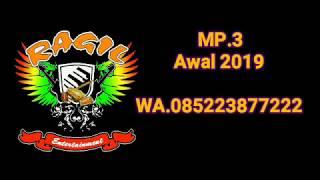 Mp.3 Koplo Dangdut 2019