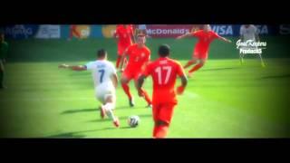 Jasper Cillessen   Best Saves   World Cup 2014 HD
