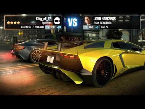 🥇 🔥NEW🔥CSR Racing 2 v2 5 4 Mod Apk All Unlocked, Mod Apk