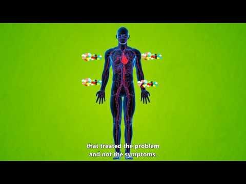 Dermatite di atopic allatto del trattamento adulto da rimedi di gente