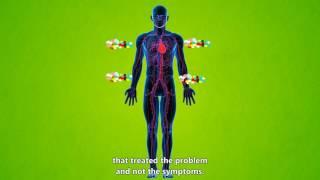 PSORIFIX - Get Rid Of Psoriasis Forever