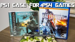 how to print ps4 game covers - मुफ्त ऑनलाइन