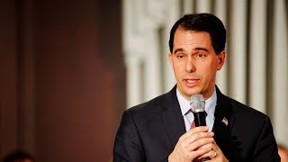 Judges Force Scott Walker To Stop Ducking Special Elections thumbnail