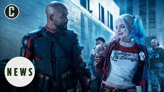 Suicide Squad 2 Secures Two New Writers