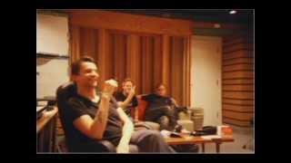Depeche Mode - The Sinner In Me (Six Toes Remix).wmv