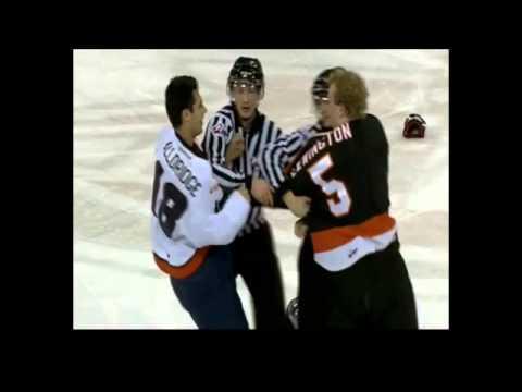 Steven Alldridge vs. Tyler Lewington