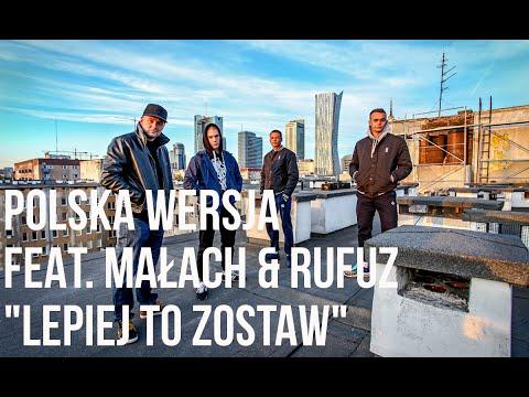 Malinka_10's Video 134275517189 zAfVYrOFIdE