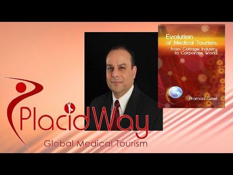 Evolution-of-Medical-Tourism
