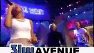 3LW-This Goes Out