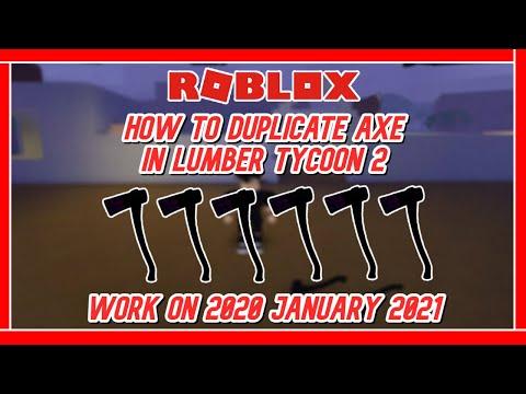 Robloxlumber - новый тренд смотреть онлайн на сайте Trendovi ru