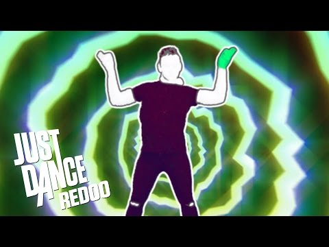 Shape Of You By Ed Sheeran | Just Dance 2017 | Fanmade By Redoo Mp3