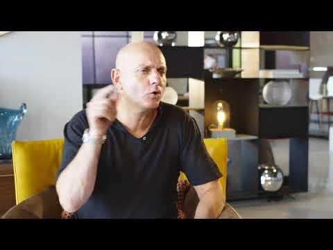 גלית דיין רביב בראיון לערוץ בית +