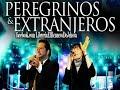 Discografia Completa Peregrinos y Extranjeros MEGA