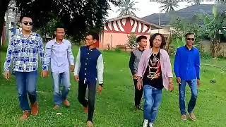 Telah Ku Berikan - Repvblik (cover)  By Sukaband