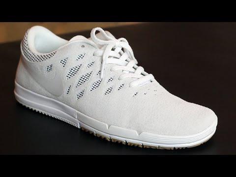 a8539f6bfc2 Tactics com Nike SB Free SB Skate Shoes Review