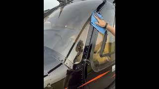 HELICOPTER DRONE SHOT AMAZING FPV SHOT ???????? @Plane Car Helicopter Models @Unkown Tech Divyanshu