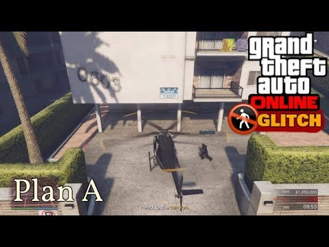 Armoured Vehicles Latin America ⁓ These Gta V Pacific
