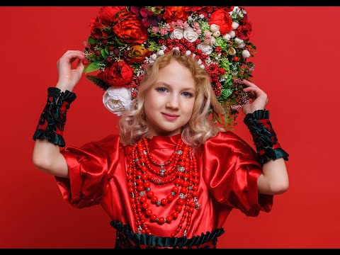 Наталія Якимчук Фото та Відео, відео 2